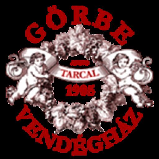 GÖRBE VENDÉGHÁZ - TARCAL